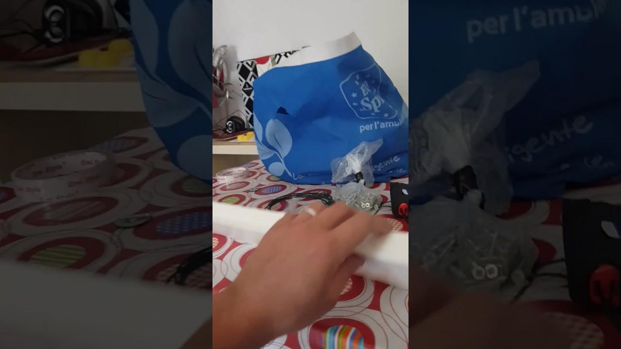 Come cacciare i piccioni - YouTube