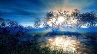 Rank 1 - L.E.D There Be Light (Trance Energy Anthem 2009)