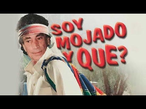 Soy Mojado Y Que 1997  MOOVIMEX powered by Pongalo