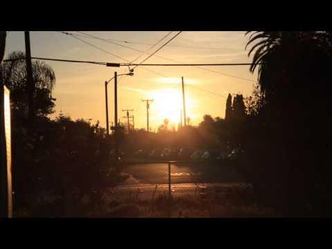 The Weeknd - Loft Music Remake