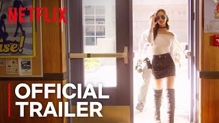 #realityhigh | Official Trailer [HD] | Netflix streaming