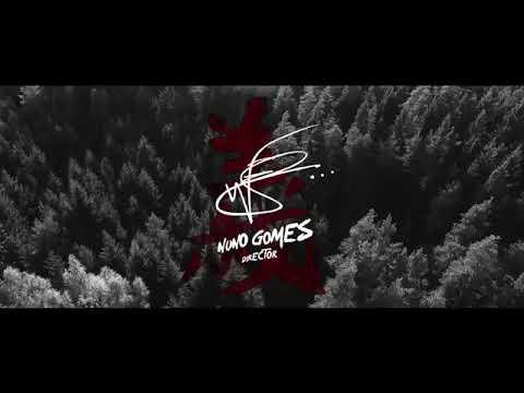 07.uma flor-ozuna (vídeo oficial)_odicea.mp4
