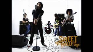 เพลงของคนโง่ - Sweet Mullet Opening Bodyslam Save My Life Concert