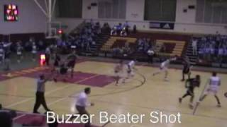 Kamron Alborz Highlights Video pt1