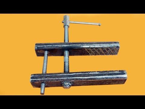 Wow !!! Homemade Tool Idea  //DIY Tool 2019 //