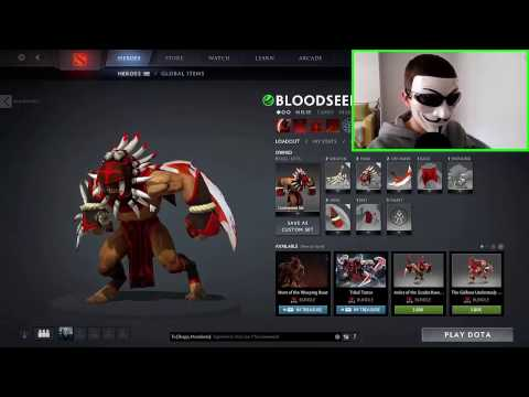 How to get FREE Dota 2 ITEMS, CS:GO Items, LoL ITEMS - Free Gift Steam/Amazon GIFTCARDS and more!
