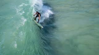 Bali Balanga beach and Zuzuke Warung Apartment review, travel to bali,