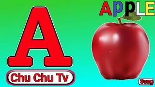A for Apple, B for Ball, Abcdef,phonics alphabet, phonics letter sounds, letter sounds and phonics