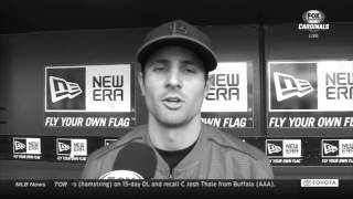 Pete Kozma Documentary