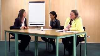 PGE-PGO entretien oral ALEXANDRA BELIN de type prépa ESSEC, EDHEC, ESCP admissions parallèles