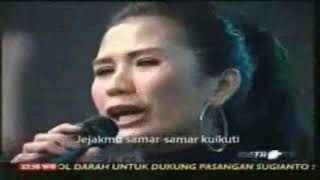 Download Lagu Nicky Astria # (live-interactive) Lentera Cinta mp3