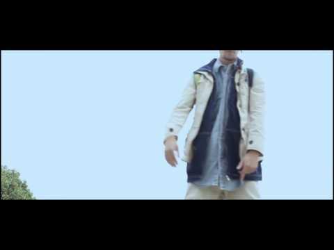 STANEZ- TAK POVEDZ //OFFICIAL//VIDEOCLIP//