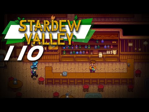 stardew valley how to win the eg hunt