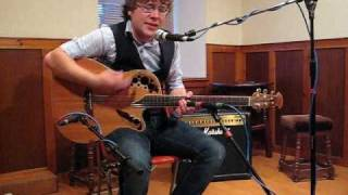 David Alexander - Hearts Half In Time
