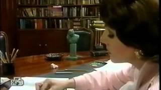 Гваделупе  / Guadalupe 1993 Серия 1