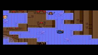 Shining Force II - Vizzed.com GamePlay Zeon - User video