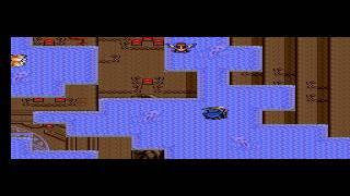 Shining Force II - Vizzed.com GamePlay Zeon - User video