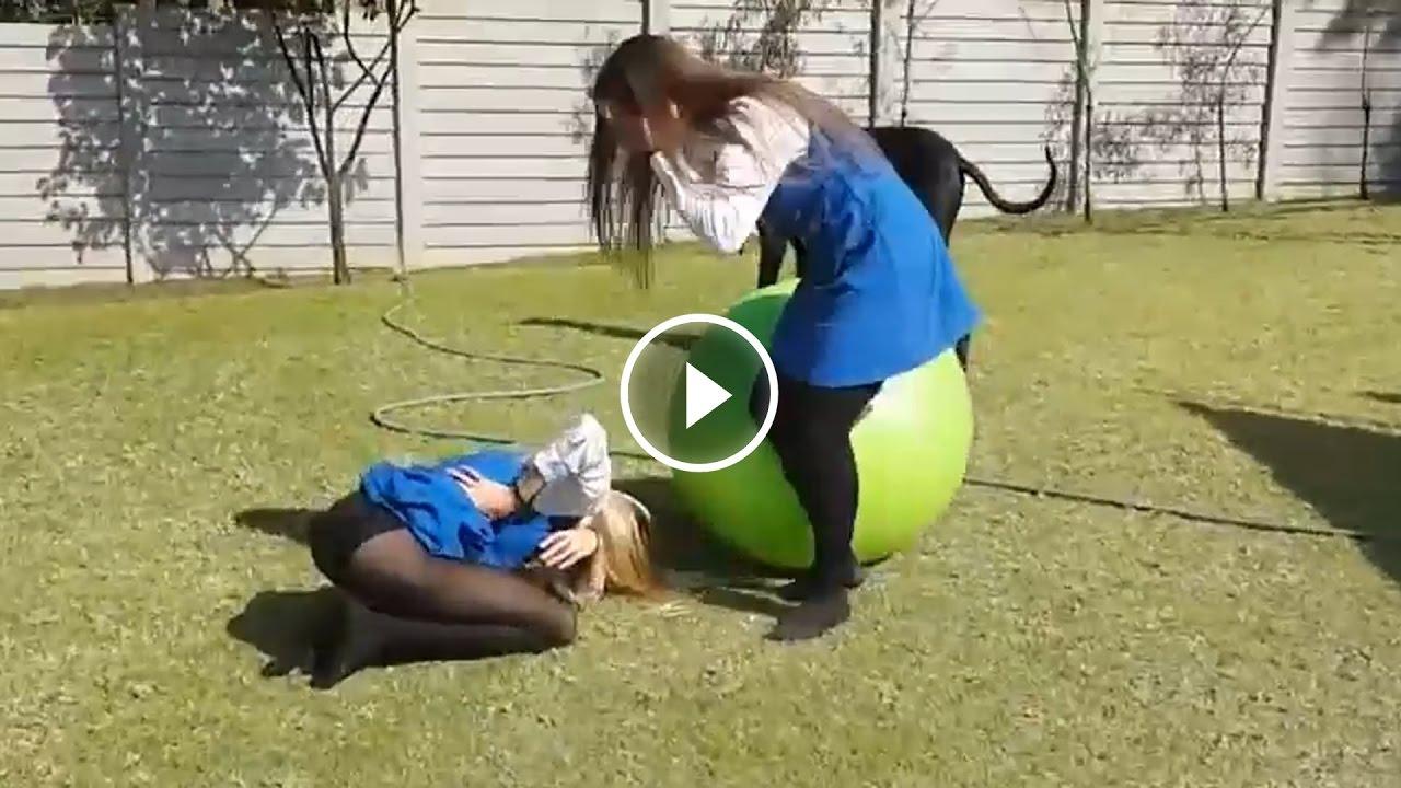 roliki-luchshie-video-porno