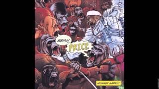 14. Sean Price - Monkey Barz