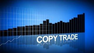 Copy trade tutorial Slovenia