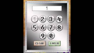 100 Hard Door Codes Level 76 Walkthrough Guide
