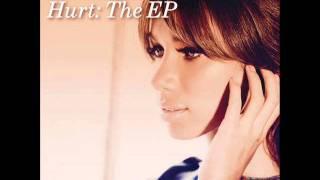 Leona Lewis - Hurt (Audio)
