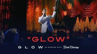 Смотреть клип Brett Eldredge - Glow