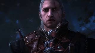 Трейлер игры The Witcher 2: Assassins of Kings