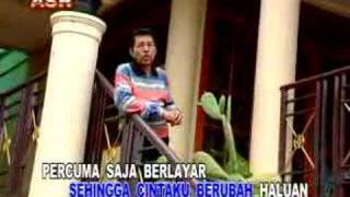 Video Jatuh Bangun (Meggi Z) download MP3, 3GP, MP4, WEBM, AVI, FLV Agustus 2018