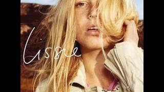 Lissie - When I