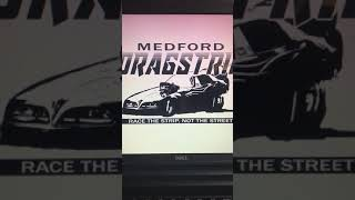Strip drag Medford oregon