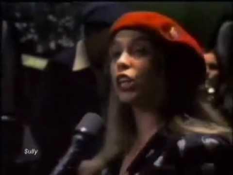 RICKIE LEE JONES '1979' - Chuck E's In Love