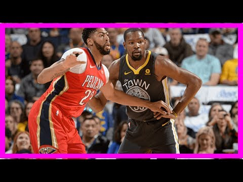 Breaking News | Galactic Forces: Breaking Down Round 2 Between the Warriors and Pelicans