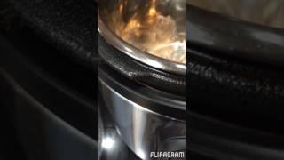 Instant Pot Lechon Kawali