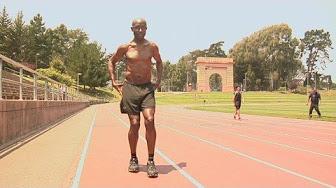 9084ed0d23 Popular Videos - Jogging   Individual sports - YouTube
