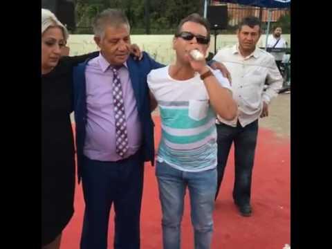Erdjan Ahmet Bijav Kumanovo 2016