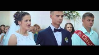 Кирилл Екатерина фильм свадьба