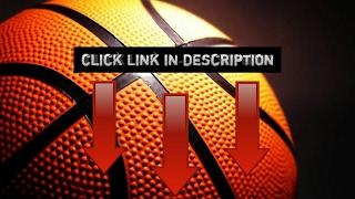 Marshall vs Sullivan -High School Basketball Live Stream Today 2019