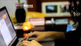 Artstart: Demet Divaroren