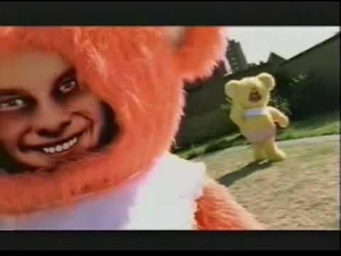 Aphex Twin -  Donkey Rhubarb mp3