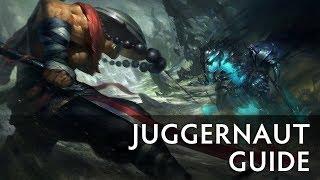 dota-2-guide-juggernaut