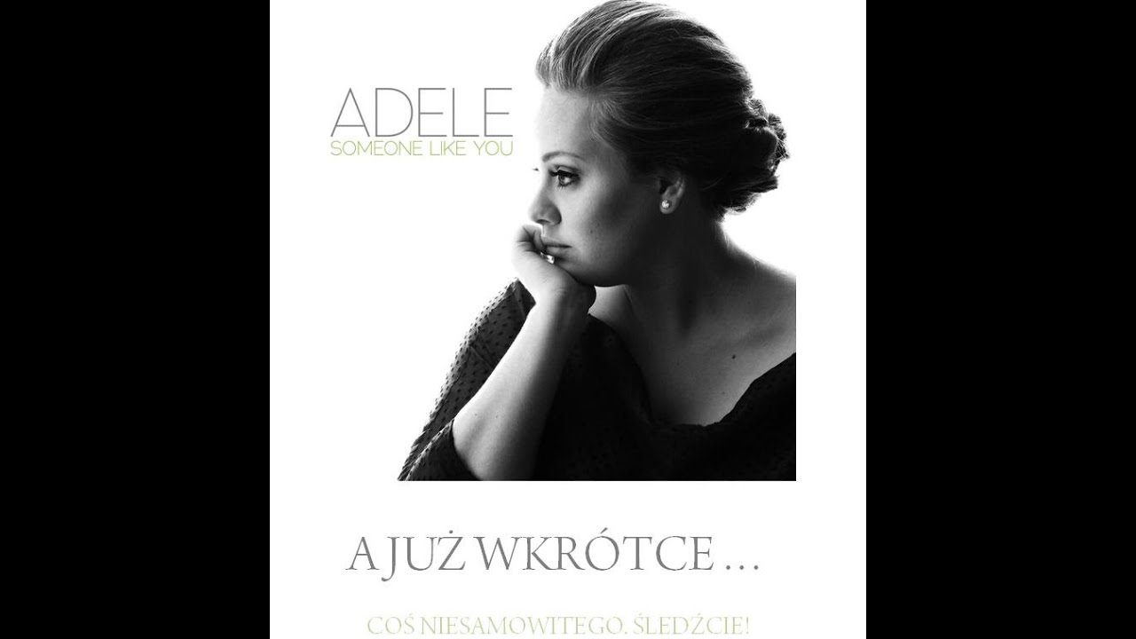 Lyric adele someone like you lyrics : Adele - Someone Like You (Lyrics) - YouTube