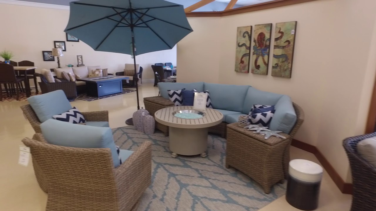 Galler Patio   SWFLu0027s Premier Outdoor Furniture Store (Naples, Bonita)