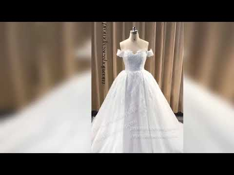 terrific-sweetheart-beaded-lace-applique-a-line-tulle-floor-length-dress