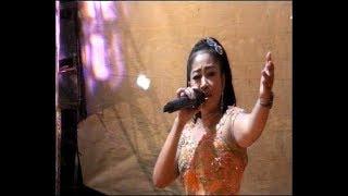 Terbelenggu - Lilin Herlina  Live Tegal