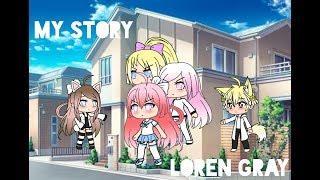 | My Story | Loren Gray | GMV | Video