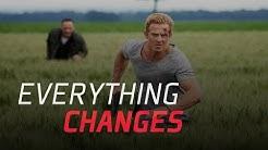 Alarm für Cobra 11 - Alles wird sich ändern