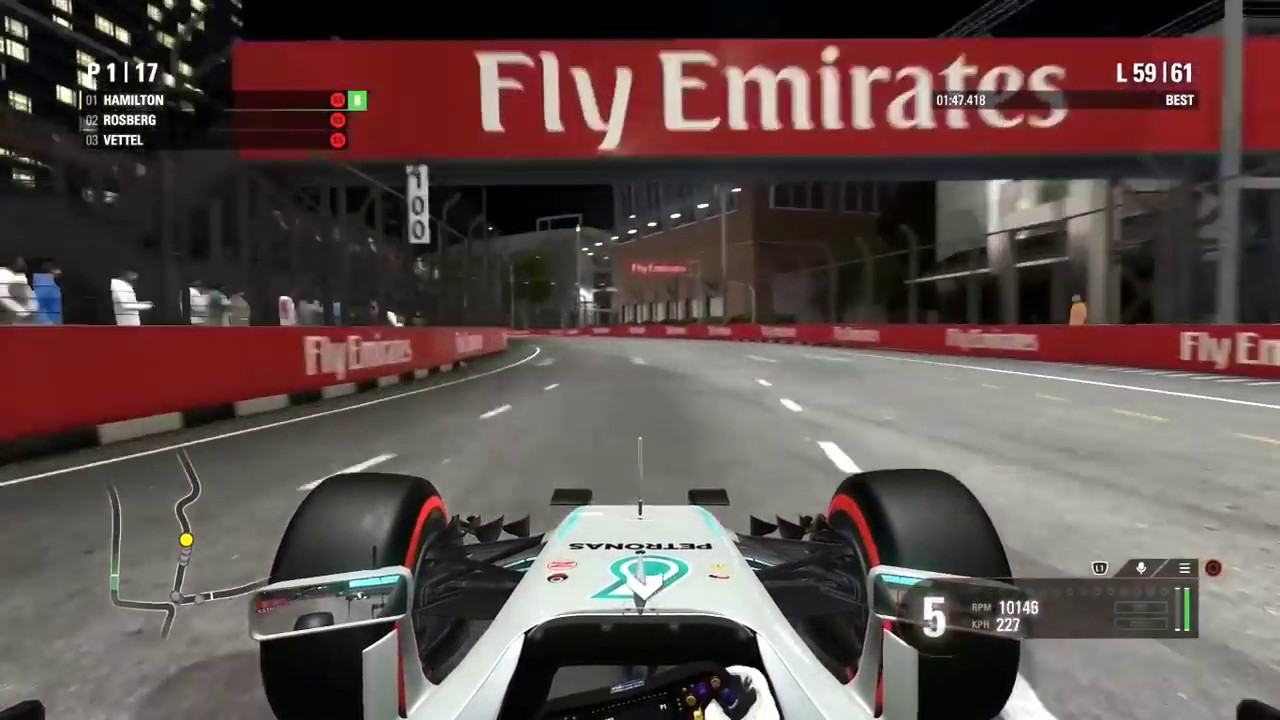 f1 2012 game download full version