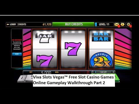 double jackpot poker rtg Slot Machine