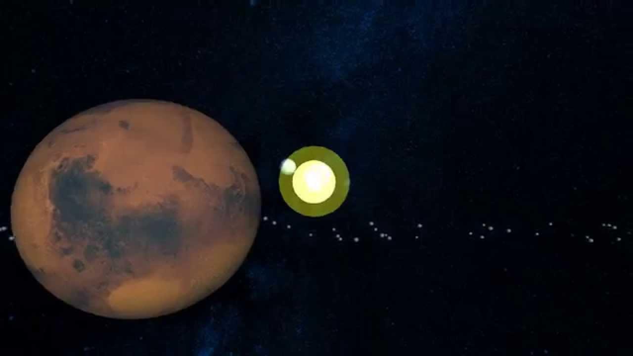 solar system js - photo #4